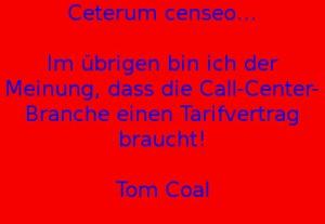 ceterum-callcenter